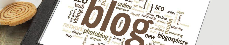 blog-banner-image